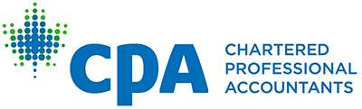 b2ap3_thumbnail_CPA-Logo-High-Res.jpg