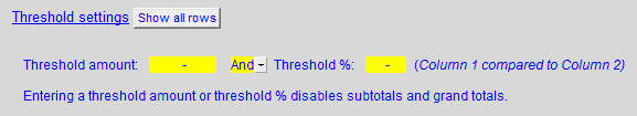 news-account-analysis-10 threshold-settings