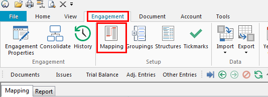 news-calc-maps-05 engagement-mapping